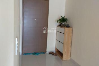 Bán căn tầng 3, 63m2 chung cư Hoàng Huy An Đồng, gần nhà xe số 4. LH: 0772.027.209