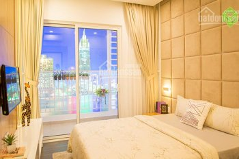 Bán chung cư An Lộc - An Phúc, Quận 2, giá cực rẻ 1.850 tỷ, 62m2 cần bán nhanh