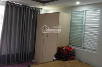 Cho thuê nhà đường Nguyễn Oanh, Gò Vấp 5x20m 12PN 12WC có thang máy full nội thất giá 42 triệu