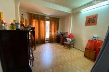 Cần bán nhà mặt phố Thái Hà. Diện tích 36m2, nhà 6 tầng, mặt tiền 3.6m, giá 8.3 tỷ