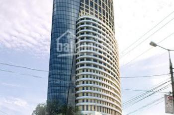 Cho thuê VP tại tòa Ellipse Trần Phú Hà Đông diện tích 100, 150, 240m2 giá cho thuê 150 nghìn/m2/th
