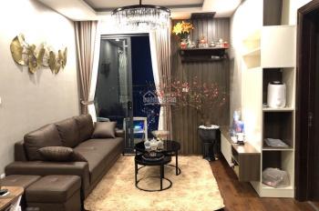 Do khách ra nên cần chuyển nhượng lại 1 căn hộ tại chung cư 43 PVĐ full nội thất giá 9tr 0962546212