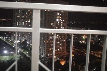Cho thuê căn hộ Saigon South Residences - Nhà Bè