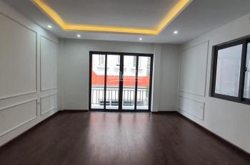 Bán nhà đẹp Thanh Xuân - Gara ô tô - kinh doanh. 43m2 x 6T, giá 4 tỷ 9