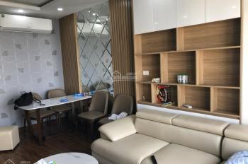 Cần cho thuê gấp căn hộ An Bình City 2pn - 3pn, gía rẻ từ 7 - 10 triệu/tháng.Lh A Tính:0974.573.364