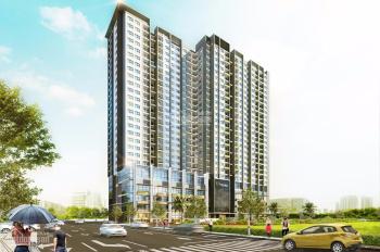 Chính chủ bán căn góc 3PN chung cư Pandora Tower, 53 Triều Khúc, Thanh Xuân