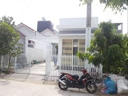 Cần bán nhanh nhà mặt tiền thích hợp đầu tư tại Trần Thị Bốc, Hóc Môn