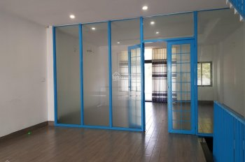 Cho thuê căn shophouse 3.5 tầng Halla Jade, ngay cạnh Lotte Q. Hải Châu, Đà Nẵng. LH 0899959545