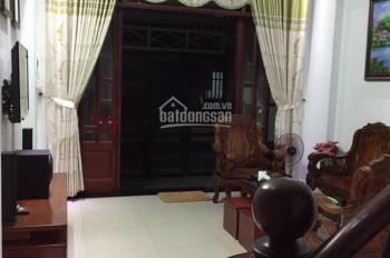 CC bán nhà Quận 9 - gần Vincom Lê Văn Việt - 0772090985