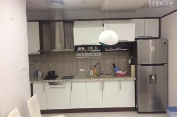 Ban quản lý cho thuê căn hộ khu đô thị Nghĩa Đô, Hoàng Quốc Việt 2PN, 7tr/tháng. 0983335420