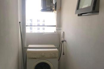 Cho thuê ch chung cư Hope Residence Phúc Đồng, Long Biên, full đồ, chỉ 8tr/tháng. Lh: 0962345219
