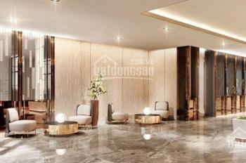 Chính thức nhận đặt chỗ căn hộ Lancaster 1 Luminaire 1152 đường Láng, giá đợt 1 LHTT 0983918483