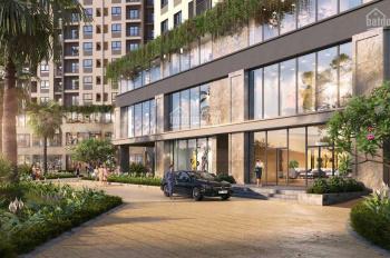 Lý do quý khách hàng nên đầu tư dự án chung cư Tecco Elite Thái Nguyên