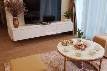 Bán căn hộ CCCC Tràng An Complex 1 Phùng Chí Kiên 3.5 tỷ, full DT 88m2 0944040099