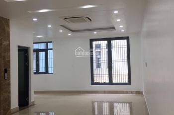 Cho thuê nhà phố Him Lam Quận 7 giá 20tr/ tháng đến 150tr/tháng, LH: 0909.114.986 Mr Dũng