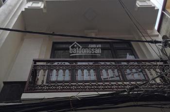 1 căn duy nhất Văn Quán, Hà Đông, Ô tô đỗ cửa, Kinh Doanh 40m2, giá 3.7 tỷ 0889573386