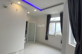 Chủ nhà kẹt tiền cần bán gấp nhà mới 2 MT đường Bùi Hữu Diên, phường An Lạc A, Bình Tân. Giá rẻ