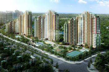 Bán nhà biệt thự, liền kề tại khu đô thị Splendora An Khánh, rẻ nhất thị trường. LH 0916 060 623