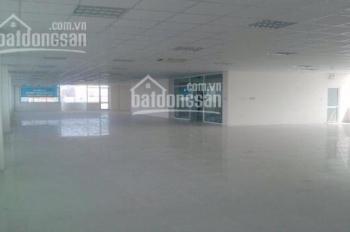 Văn phòng 238m2 cực lộc lá, 3 mặt thoáng tại Nguyễn Hoàng, Mỹ Đình (tin chính chủ)