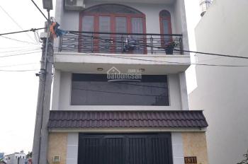 Cho thuê phòng toilet riêng, đường 11, An Phú, Quận 2, gần cầu Rạch Chiếc