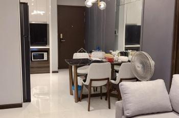 Bán căn 2PN, Orchard Parkview Novaland, đầy đủ nội thất cao cấp, giá 3.3 tỷ, 0901666229