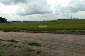 Chính chủ cần bán lô đất 760m2 ngay TTHC Chơn Thành giá 450tr