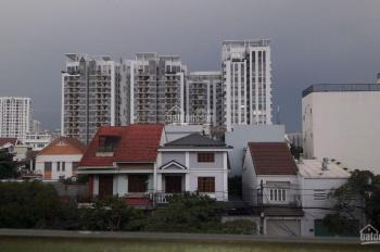 Nhà đường Số 20, Phạm Văn Đồng, Phường Hiệp Bình Chánh, Quận Thủ Đức