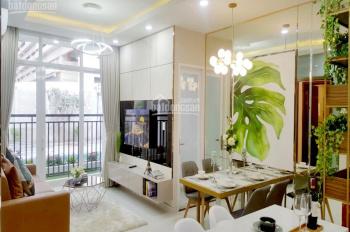 Phòng KD chuyển nhượng của Phú Đông, không đăng ảo giá 1tỷ850 Trả trước 800tr tháng 8/2020 nhận nhà