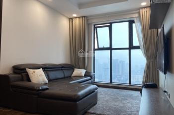 Cho thuê căn hộ an bình nội thất cơ bản, full đồ giá 9 triệu/ th có slot ô tô chính chủ 0845166666