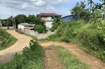 Đất nền Hòa Lạc khu Phú Mãn giá chỉ từ 7tr5/m2 đã có sổ đỏ từng lô, LH: 0961687770 (Ms Vân)