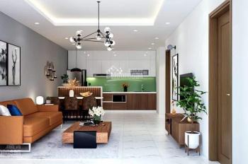 Chính chủ cần bán gấp căn 2PN full nội thất đẹp. Chung cư Center Point 110 Cầu Giấy. 0985081099