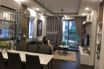Cho thuê căn góc, view đẹp, chung cư Chợ Mơ, Bạch Mai, 0973981 794, MTG