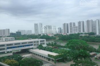 Cần bán căn hộ Mỹ Phát khu trung tâm Phú Mỹ Hưng, quận 7, giá bán: 5,3 tỷ. LH: 0903793169