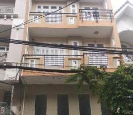 Cho thuê quán karaoke Bùi Thị Xuân, P. Phạm Ngũ Lão, Q. 1 (2 chiều)