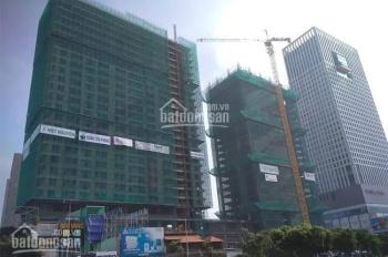 Kẹt covid bán lỗ căn 3PN view landmark 81lầu 15 dự án 152 Điện biên phủ ngay ngã 4 Pearl Plaza
