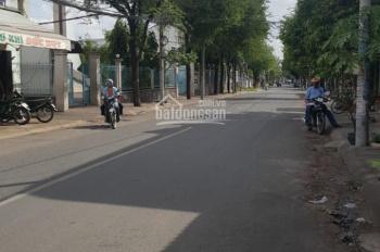 Xuất ngoại gia đình cần bán gấp nhà mặt tiền đường Gò Dưa, Tam Bình, Thủ Đức