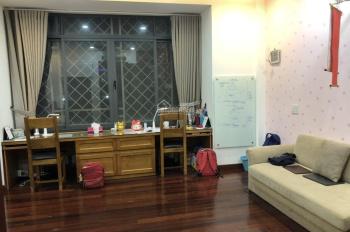 Chính chủ cho thuê nhà đường số Tân Quy phù hợp với kinh doanh DT 6*12m, 5PN giá 22tr LH 0903928369