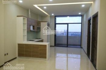 Gia đình tôi cần bán gấp căn hộ 95m2 chung cư Tràng An Complex, tầng 10 ban công hướng Nam