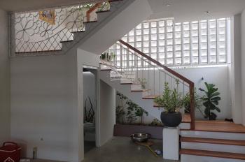 Bán nhà Lê Hồng Phong 2, Nha Trang