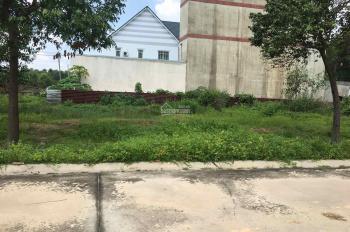 Kẹt tiền nên bán gấp lô đất 3000m2, gần KCN Becamex Chơn Thành dân cư đông đúc giá 550tr/lô, SHR