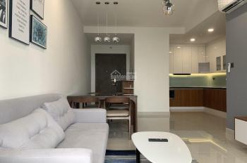 Cho thuê căn hộ + officetel SaiGon Royal, đủ loại diện tích, tầng cao, view đẹp. LH: 0906.378.770