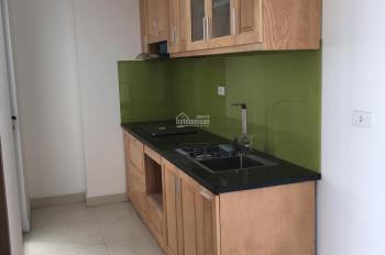 Cho thuê căn hộ chung cư Hope Residences Long Biên, 6 triệu/tháng, 2PN