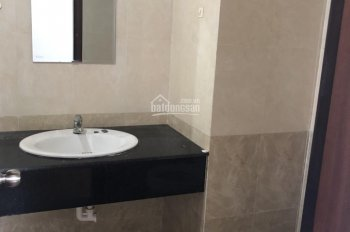 Cho thuê căn hộ Giai Việt, Tạ Quang Bửu, Q8, DT 150m2, 3PN, 2WC, 12.5tr/th