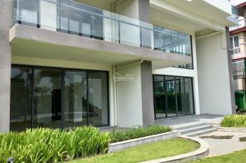 Shophouse suất nội bộ nhận nhà ngay kinh doanh liền giá 44tr/m2