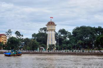 Cần bán khu nghỉ dưỡng đang kinh doanh TP Phan Thiết, tỉnh Bình Thuận, hotline/zalo: 034.430.6879