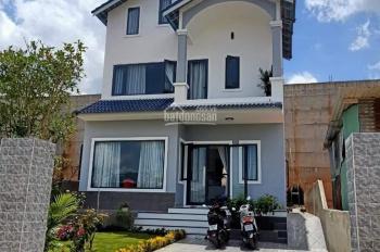 Bán villa siêu xinh thuộc KQH Trần Đại Nghĩa, Đà Lạt - 206m2, giá 8,2 tỷ