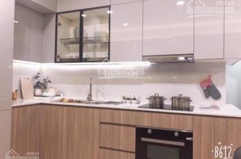 Chính chủ cần bán gấp căn hộ 55m2 tại dự án Vinhomes Ocean Park, Gia Lâm, Hà Nội
