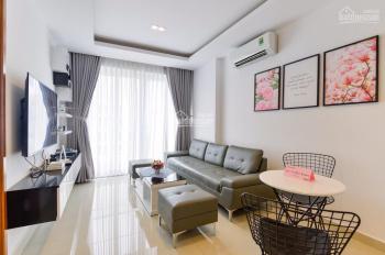 Bán căn hộ Đặng Thành (Carillon 2), giá 1.85 tỷ, 50m2, 1 phòng ngủ, 1WC - căn 90m2, 3PN, 2.7 tỷ