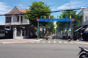 Đất nền giá rẻ thị trấn Long Điền, Bà Rịa Vũng Tàu liên hệ: 0908.813.996