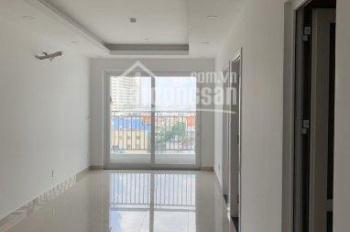 Bán căn hộ Moonlight Park View khu Tên Lửa Q. Bình Tân giá tốt, LH: 0388741373